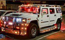 Burning Flames aka Onyan – Hartford, CT – April 2014
